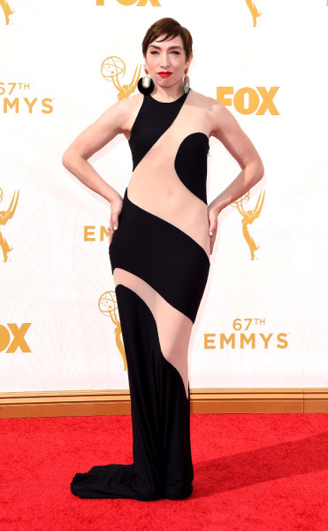 naomi-grossman-emmy-awards.ls.921015