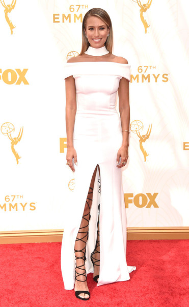 renee-bargh-emmy-awards-2015-092015
