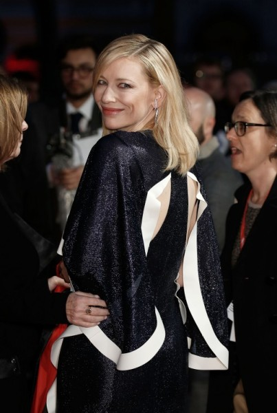 cate-blanchett-2 -carol-premiere-london-GettyImages-492639978-510x760
