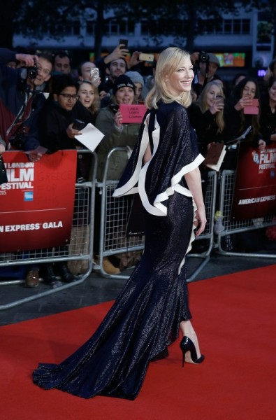 cate-blanchett-carol-3-premiere-london-GettyImages-492638758-510x774