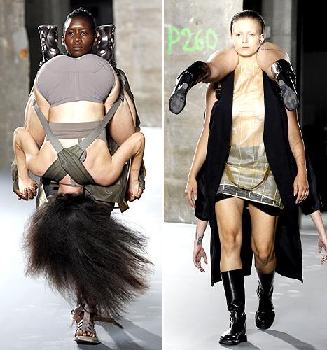 rick-owens-fashion-show-inline-2