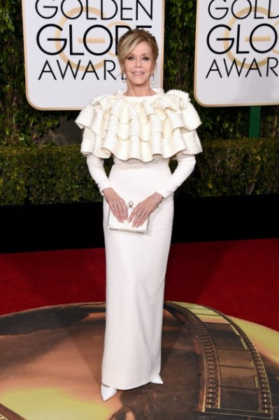 jane-fonda-golden-globes-2016-504390220-419x630