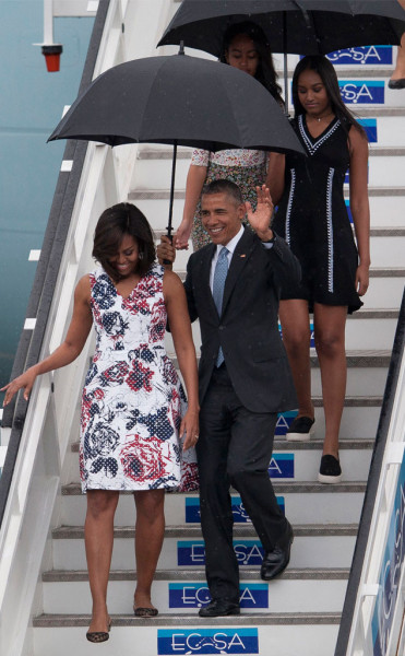 Obamas-Cuba-JR-032116