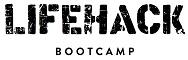 bootcamp_logo2
