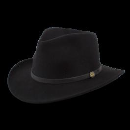 goorin-henry-hat