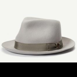 goorin-walter-hat