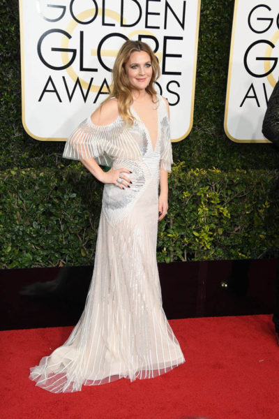 drew-barrymore-globes-09jan17-05