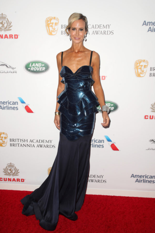 Screenshot_2018-10-30 Lady Victoria Hervey - British Academy Britannia - 11.png