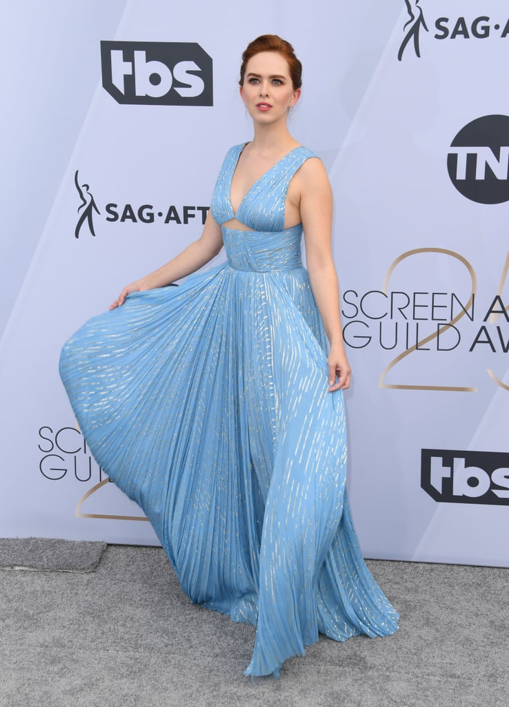 Elizabeth-McLaughlin-2019-SAG-Awards.jpg