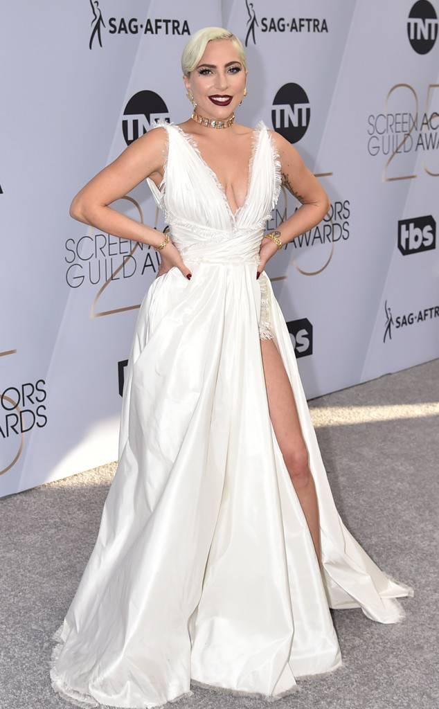 SAG 2019_Gaga in Dior.jpg
