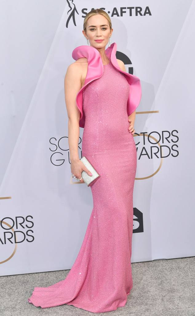 SAG 2019_Emily Blunt in Michael Kors.jpg