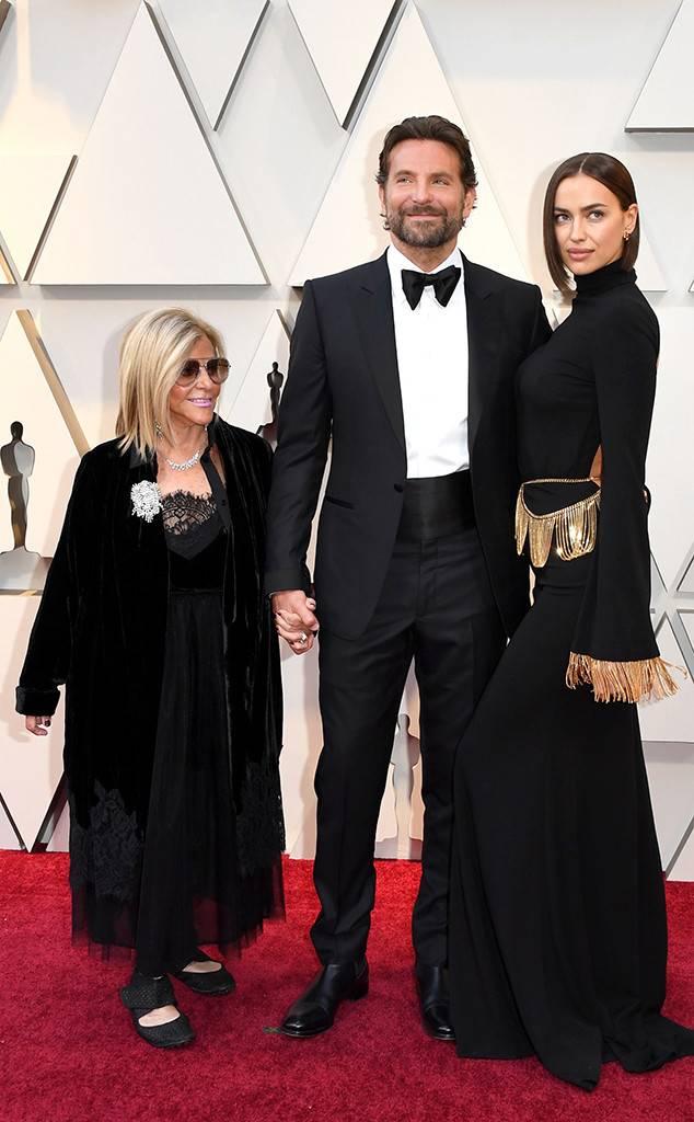 Oscars Bradley Cooper.jpg