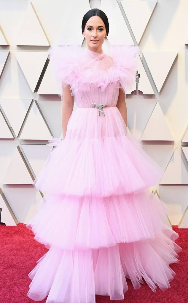 Oscars Kacey Musgraves.jpg