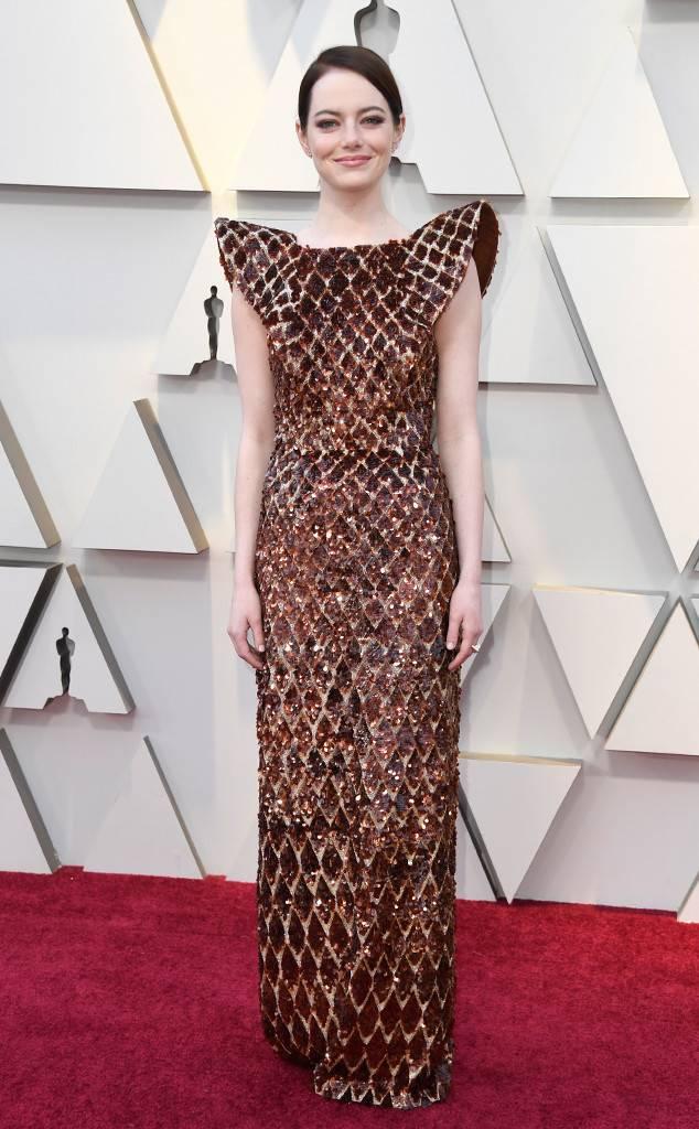 Oscars Emma Stone.jpg