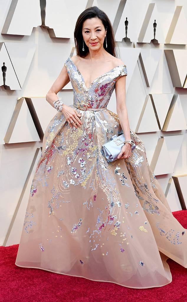 Oscars Michelle Yeoh.jpg