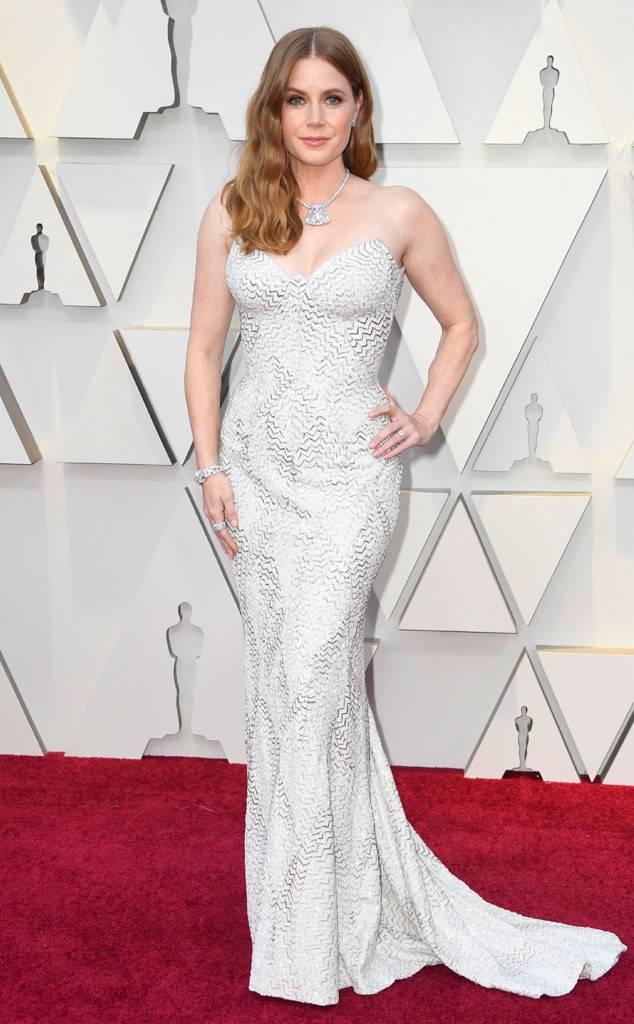 Oscars Amy Adams.jpg