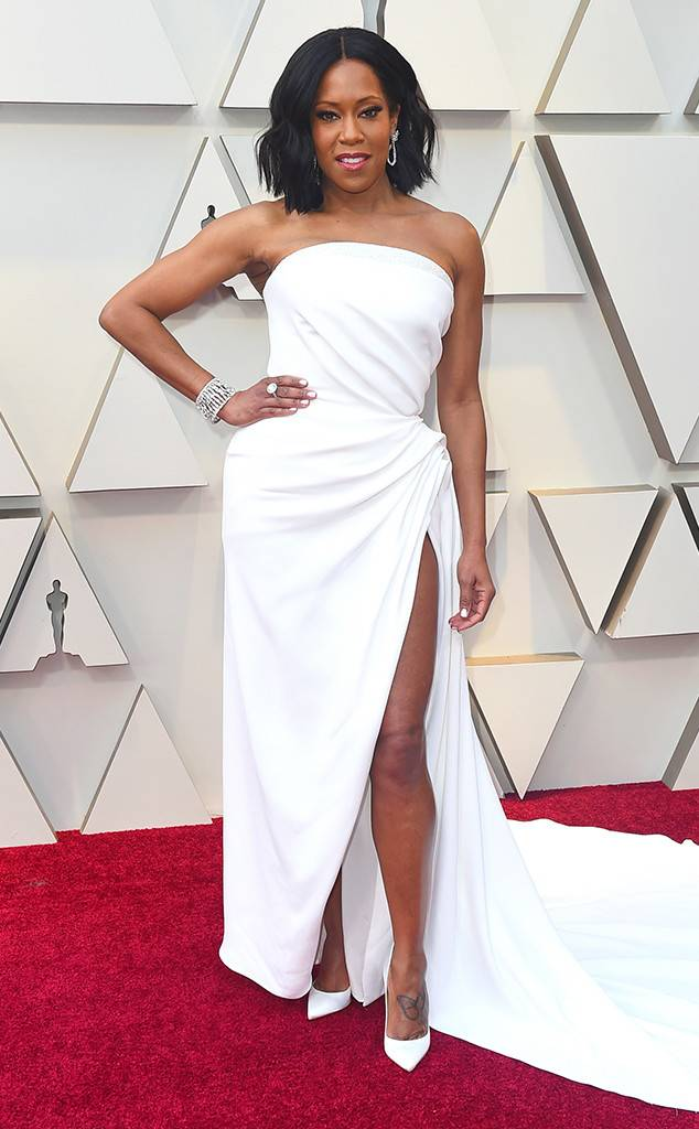Oscars Regina King.jpg