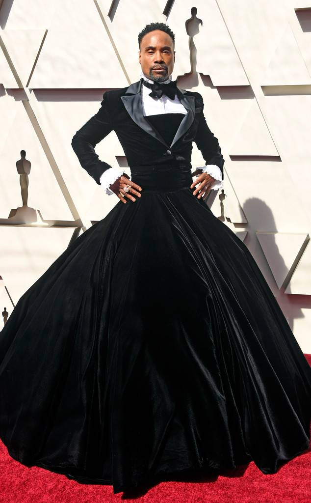 Oscars Billy Porter.jpg