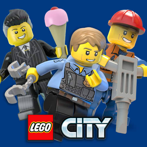 K_WS_Thumb_500x500px_LEGOC.jpg
