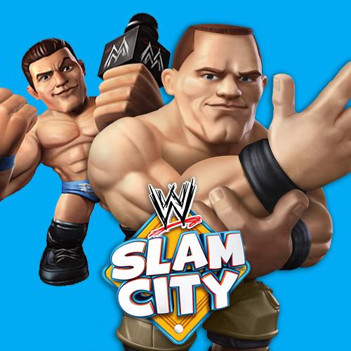 K_WS_Thumb_500x500px_WWESS.jpg
