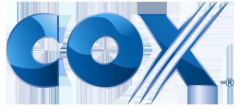 Cox-Logo.png