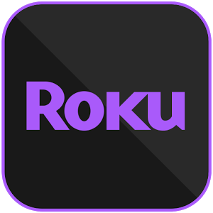 roku_square_logo.png