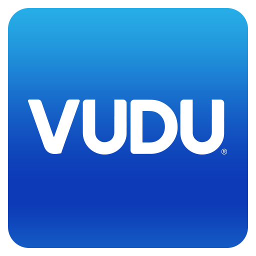 Vudu_Logo-App.png