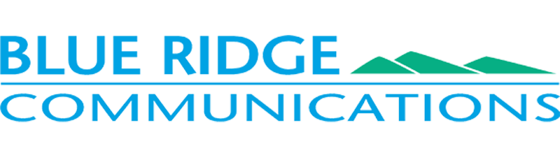BlueRidge_logo web.png