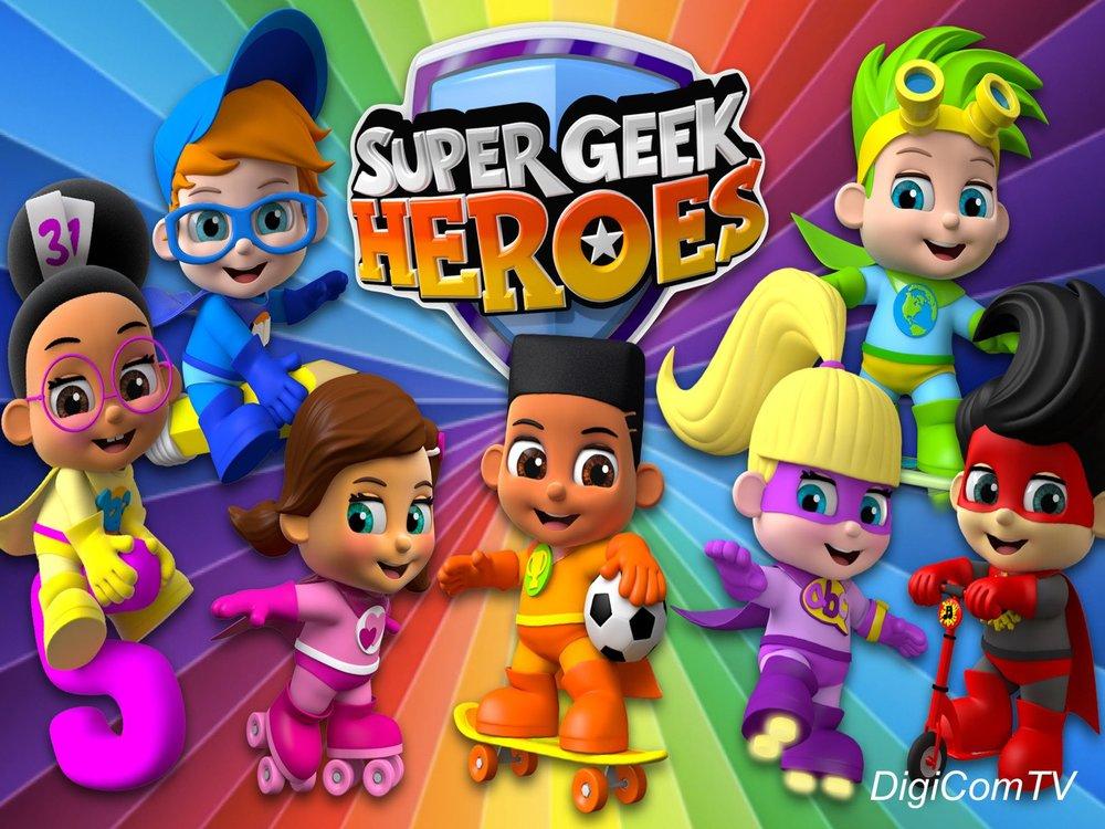 super geek heroes.jpg