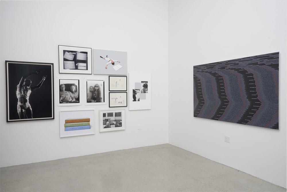 Kinship, 2018_Jessica Silverman Gallery, Installation view 09.PRS.jpg