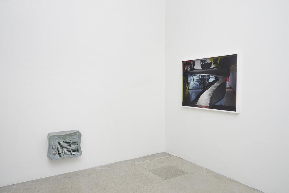 Kinship, 2018_Jessica Silverman Gallery, Installation view 07.PRS.jpg