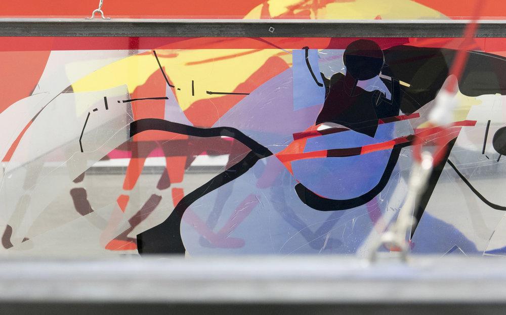 27_JennyGagalka_racecar.JPG