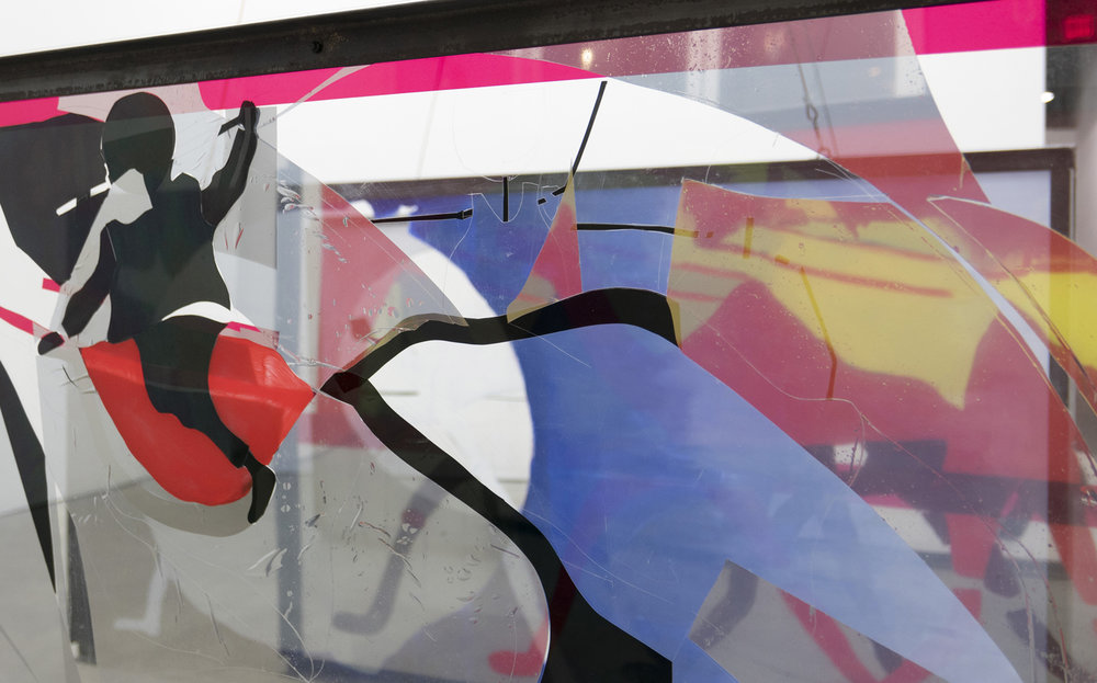 09_JennyGagalka_racecar.JPG