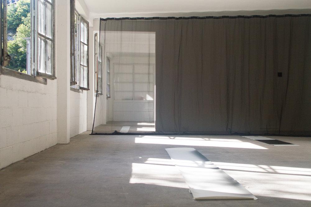 2_Installation View.jpg