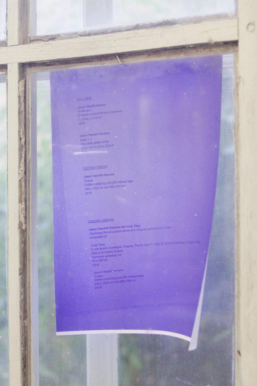 36_Hansma_Tang_Checklist.jpg