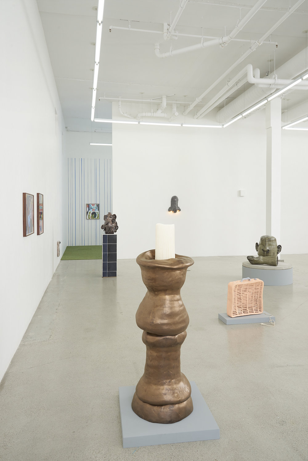Othello_Living Room, 2018_Jessica Silverman Gallery_Installation view 11.PRS.jpg