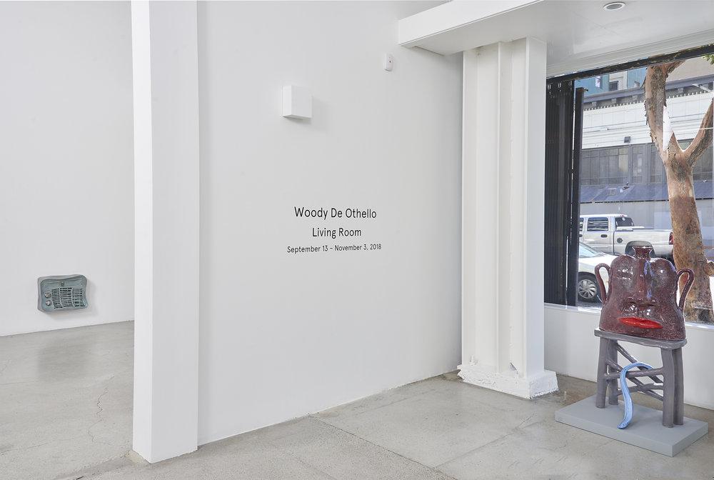 Othello_Living Room, 2018_Jessica Silverman Gallery_Installation view 15.PRS.jpg