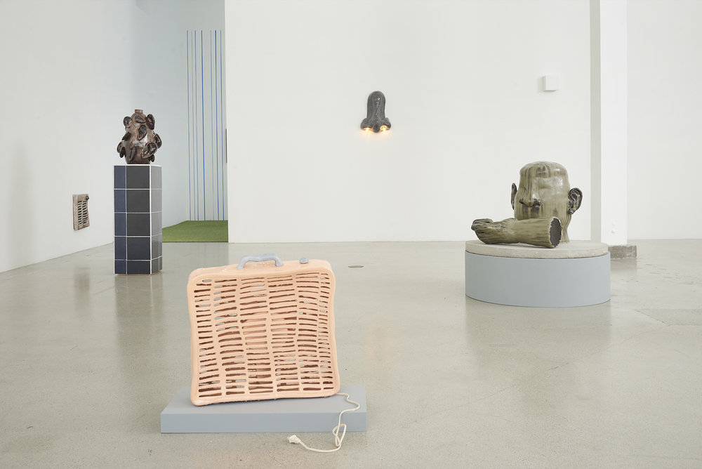Othello_Living Room, 2018_Jessica Silverman Gallery_Installation view 10.PRS.jpg