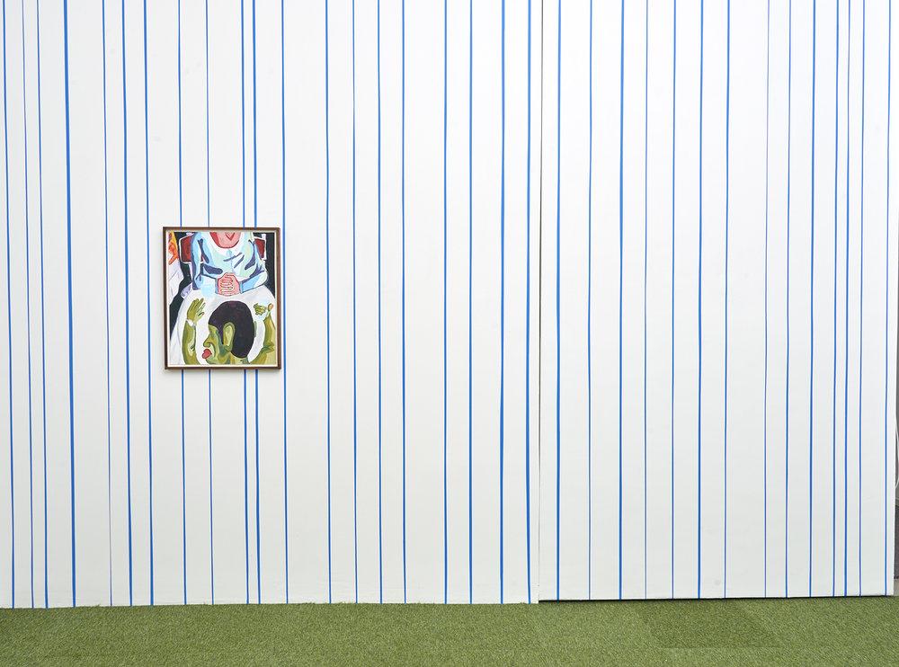 Othello_Living Room, 2018_Jessica Silverman Gallery_Installation view 17.PRS.jpg