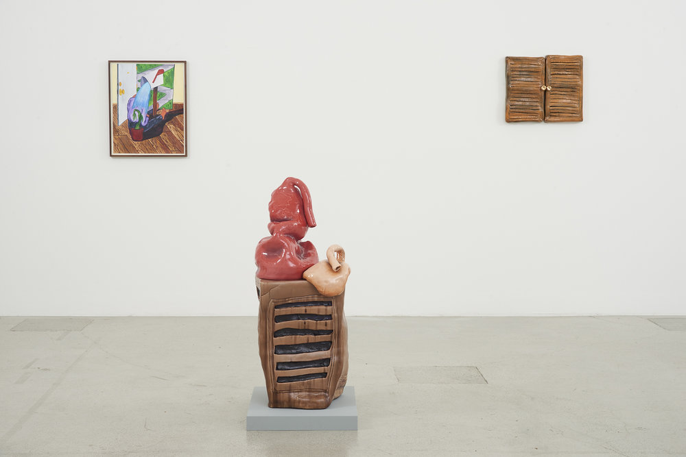 Othello_Living Room, 2018_Jessica Silverman Gallery_Installation view 04.PRS.jpg