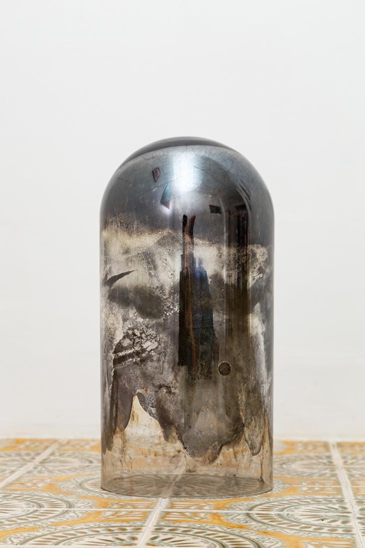 Helene Fauquet, Untitled, 2018.jpg