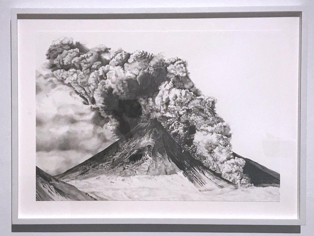 volcanodbUTA.jpg
