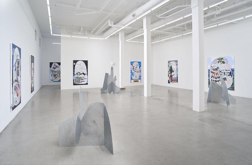 Pozanti_Murmurs, 2018_Jessica Silverman Gallery_Installation view 13.PRS.jpg