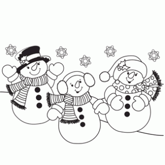 Christmas-Three-Snowmen-Coloring-Page-main1-340x340.png
