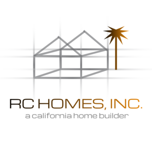RC-Homes_logo.png