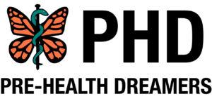 phd-logo-final