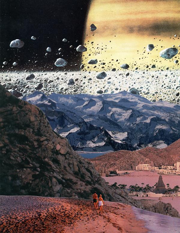On Mars.jpg