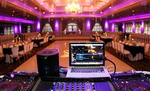 Wedding DJ Equipment.jpg