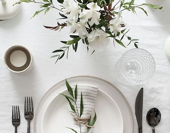 white and green place setting.jpg