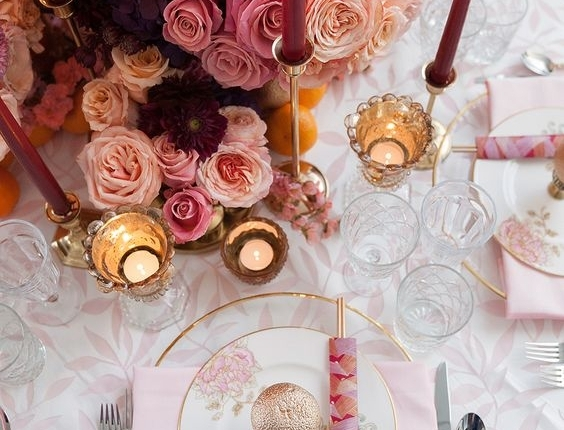 Plums place setting.jpg